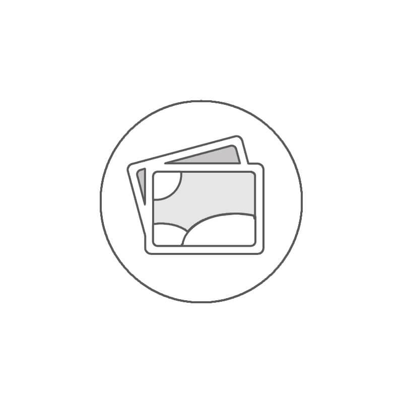 Системный разъем для Sony Xperia X Dual (F5122)